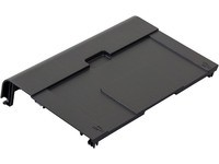 Brother LX4118002 ADF Cover Assembly MFC-8150 8520 8810 8920 DCP-8110D 8250dn