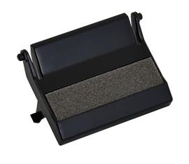 Brother LM3543001 Separation Pad für HL-6050 HL-6050D