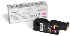 XEROX Toner Magenta 106R01628 für Phaser 6000 6010 WorkCentre 6015