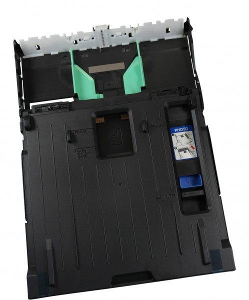 Brother LEL942001 Paper Tray für DCP-J552DW DCP-J752DW MFC-J650DW MFC-J870DW