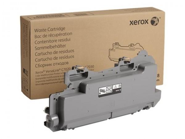 XEROX Resttonerbehälter Waste Box 115R00128 VersaLink C7020 C7025 C7030
