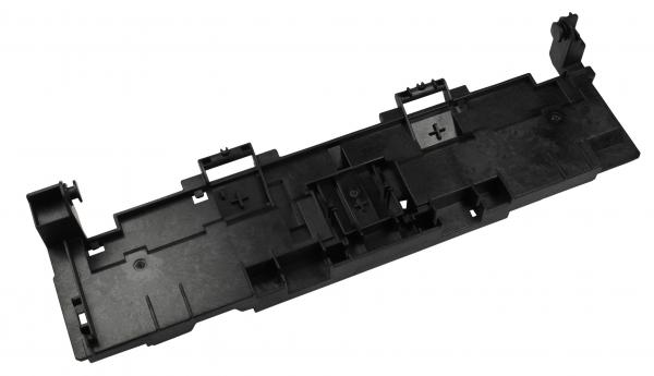 Kyocera 302KV08041 Frame MFP C5150DN C2126 ECOSYS P6021CDN P6526cdn