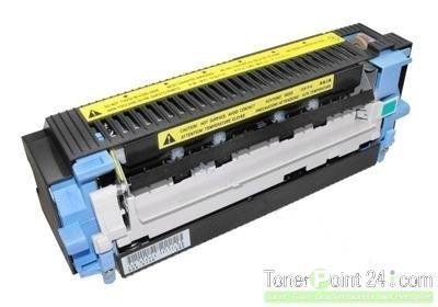 HP C4198A Fixiereinheit-Kit 220 V COLOR HP LaserJet 4500 LJ 4550
