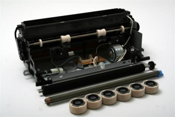 Lexmark 40X0101 Maintenance Kit incl. Fuser für T640 T642 T644 X642 X644 X646