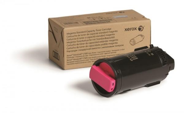 XEROX Toner magenta 106R03860 VersaLink C500 C505