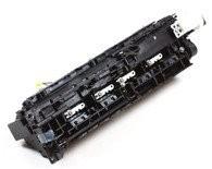 Brother LJ7162001 Fuser HL-1230 HL-1470N MFC-9660 MFC-9860 MFC-9880 MFC-8360P