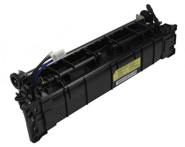 Samsung JC91-01129A Fuser CLP-680ND CLX-6260FW C2620DW C2670FW C2680FX
