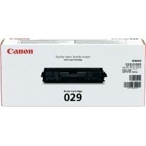 Canon 029 Drum Unit LBP-7010C 7018 7810C 4371B002 Bildtrommel