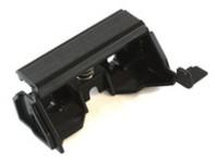 Canon MULTI-PURPOSE SEP. PAD ASS''Y HP CLJ3600 CLJ3800