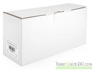Brother DR-3300 White Box HL 5440 5450 6180 MFC8510 MFC8520 MFC8950