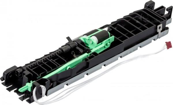 Brother LR0107001 ROLLER Kit MFC-9440 MFC-9450 MFC-9840