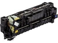 Kyocera MK-3170 Maintenance Kit ECOSYS P3050 P3055 P3060 1702T68NL0