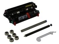 Lexmark 40X4768 Maintenance Kit incl. Fuser T650 T651 T652 T654 Type2