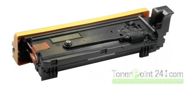 Kyocera DV-3100 Developer FS-4100 FS-4200 FS-4300 M3040DN M3540iDN M3560iDN