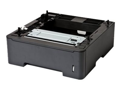 Brother LT5400 Papercassette DCP-8110 HL-5440 MFC-8510