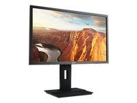 "Acer KA240HBID LED-Monitor 61 cm (24"")"