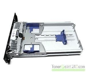Brother LY7750001 Papiercassette DCP-L8400CDN MFC-L8600CDW MFC-L9550CDW