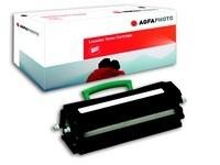 AGFAPHOTO APTL8400E Lexmark E230 Toner black