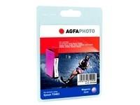 AGFAPHOTO ET048M Epson R300 Tinte Magenta