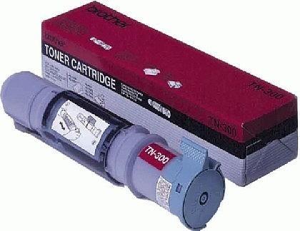 Brother Toner Black für HL-820 / HL-1000 HL-1060 P2000