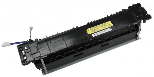 Samsung JC91-01214A Fuser Unit SL-C3010ND C3060FR Fixiereinheit