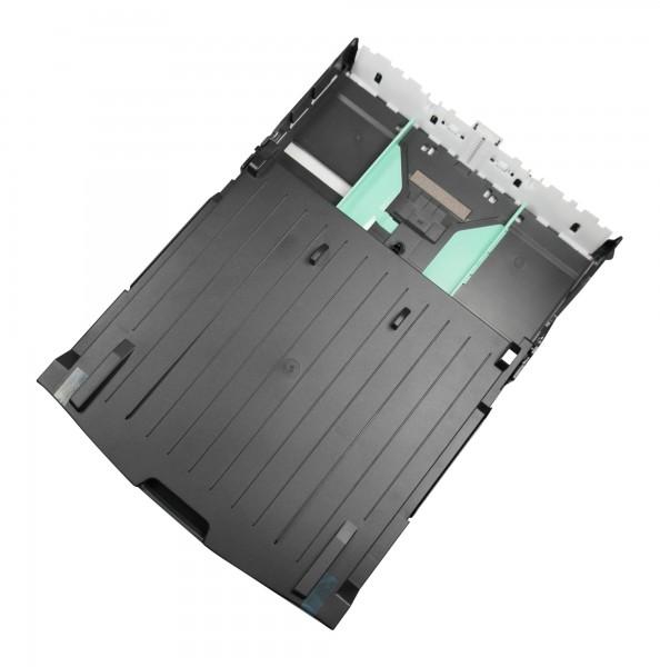 Brother LX8752001 Paper Tray für DCP-J525W DCP-J925DW MFC-J430W