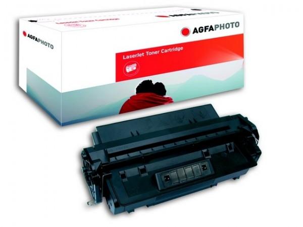 AGFAPHOTO THP96AE HP.LJ2100 Toner Cartridge 5000 pages black