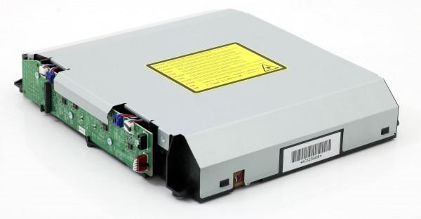 Brother D009ML001 Laser DCP-L8410CDW HL-L8260CDN L8360CDW MFC-L8610CDW L8690CDW L9570CDW