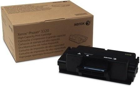 XEROX Toner Black 106R02307 für Phaser 3320