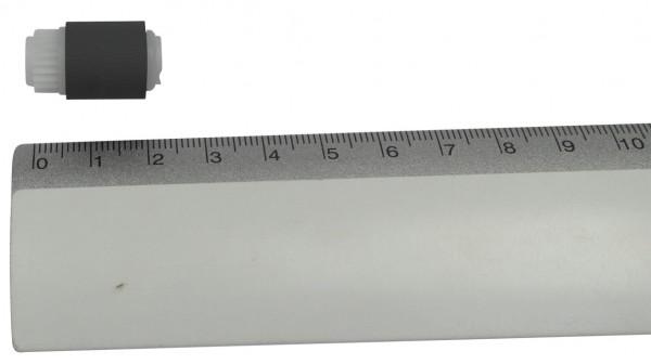 Canon RM2-5576-000 Pickup Roller für i-Sensys MF732cdw MF734cdw MF735cx