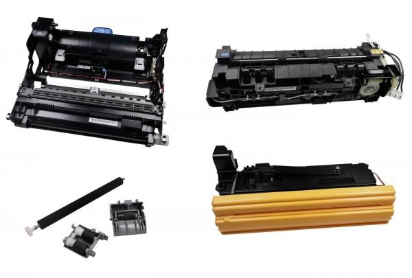 Kyocera MK-3130 Maintenance Kit für FS-4100DN 4200DN 4300DN M3550idn M3560idn 1702MT8NLV