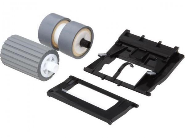 Canon 3335B001 Austauschrollensatz für DR-3010C