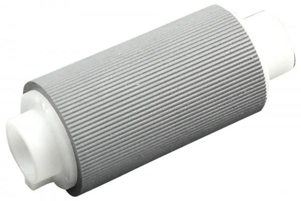 Canon FC8-9251-000 Pickup Roller für Fax-L410 i-Sensys MF211 MF212