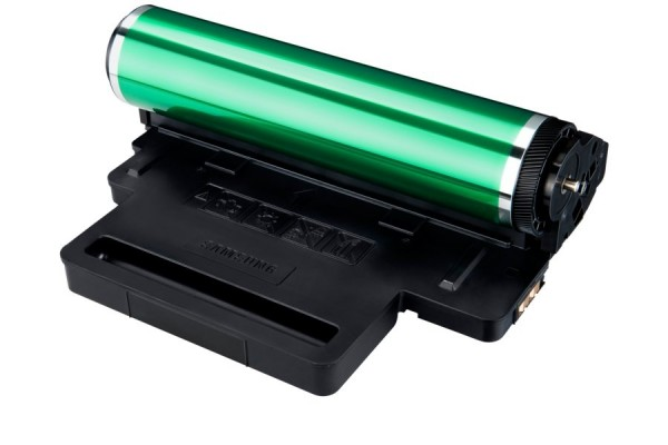 Samsung CLT-R409 Bildtrommel CLP-310 CLP-315 CLX-3170 CLX-3175