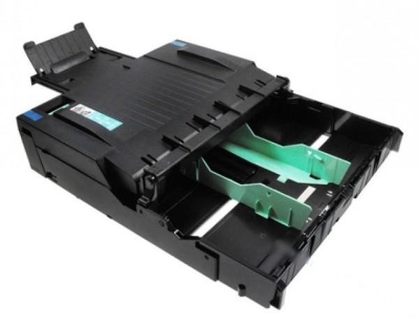 Brother LX6878001 Paper Tray MFC-J5910DW MFC-J6510CDW MFC-J6710DW MFC-J6910DW