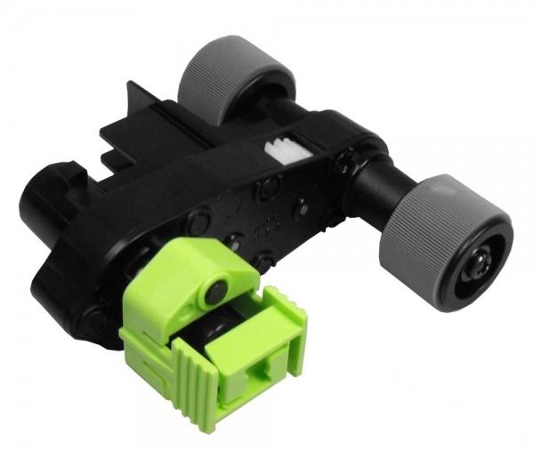 Lexmark 40X7593 Pickup Roller 4063 MX710 MX711 MX810 MX811 MX812 M5155 M5170 XM5163 XM7155