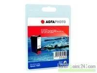 AGFAPHOTO ET007B Epson PH790 Tinte black