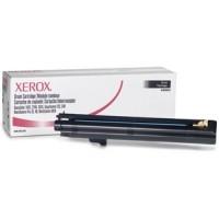 XEROX OPC Bildtrommel für DC2240 Workcenter Pro40