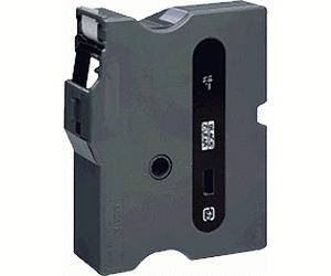 Brother TX315 P-TOUCH 6mm Weiß auf Schwarz P-Touch 7000 8000 PC