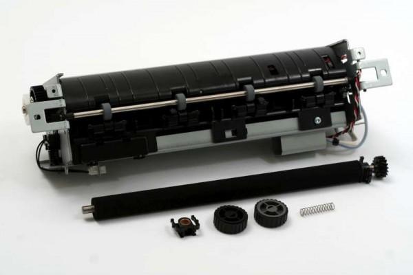 Lexmark 40X5401 Maintenance Kit incl. Fuser E260 E360 E460 X464 X466