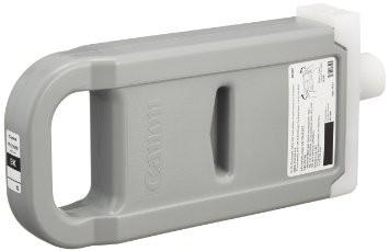 CANON PFI-706BK Tinte Black Standardkapazität iPF8400 iPF9400