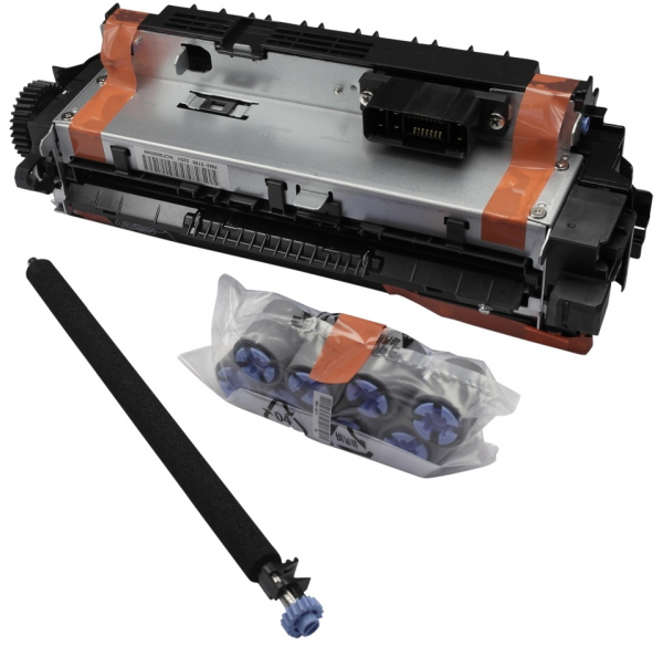 HP B3M78-67902 Maintenance Kit für LaserJet M630