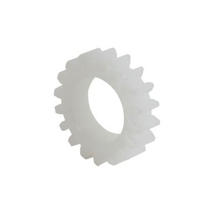 Brother LY4242001 IDLE GEAR Z18M10 für DCP-L5500D DCP-L5500DN