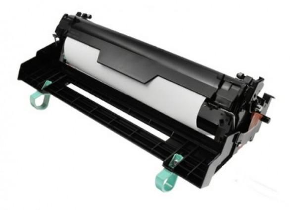 Kyocera DK-150 Drum Unit für FS-1128MFP FS-1320 FS-1350DN P2135 M2030 M2530dn 302H493011