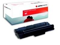 AGFAPHOTO Toner für Samsung SCX-4200 APTS4200E