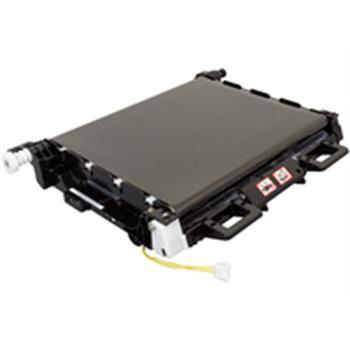XEROX 848K52580 Transfer Belt für WorkCentre 6505 Phaser PH 6500