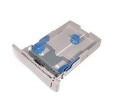 Brother LJ1299001 Paper Tray für HL7050 HL7050N