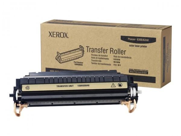 XEROX Transfereinheit für PH6300 PH6350 Transfer Roller 108R00646