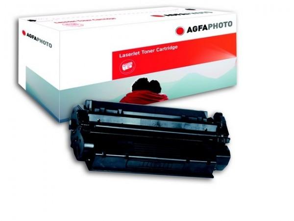 AGFAPHOTO APTCTE Canon Toner Cartridge T L300