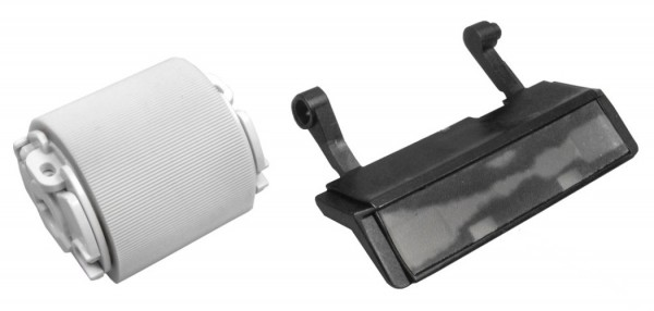 Lexmark 40X8295 Pickup Roller M1140+ MS415 XM1145 MS310 MS410 MS510 MS610 MX310 MX611